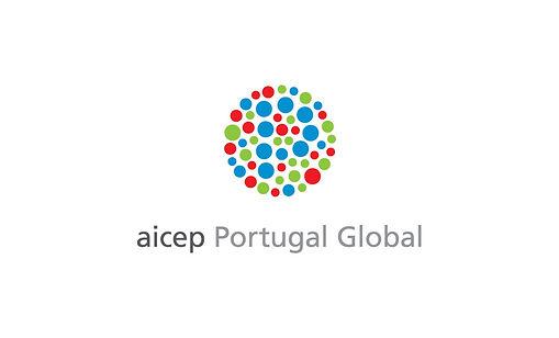 aicep logo.jpg
