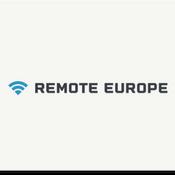 Remote Europe