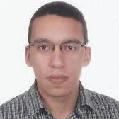 Nuno Miguel dos Santos Reis.jpeg