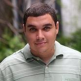 Rodrigo Nogueira.jpeg