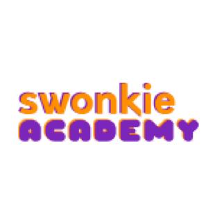 Swonkie Academy