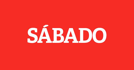 Revista Sabado logo.jpg