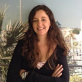 Sandra Pereira.jpeg