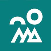 NOMA Marketing Consulting