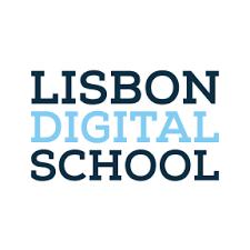 Lisbon Digital School
