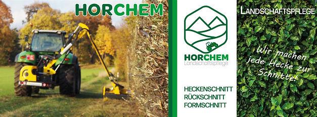 Titelbild Horchem neu.jpg