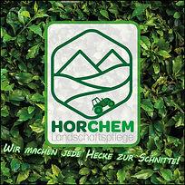 Horchem Profilbild.jpg