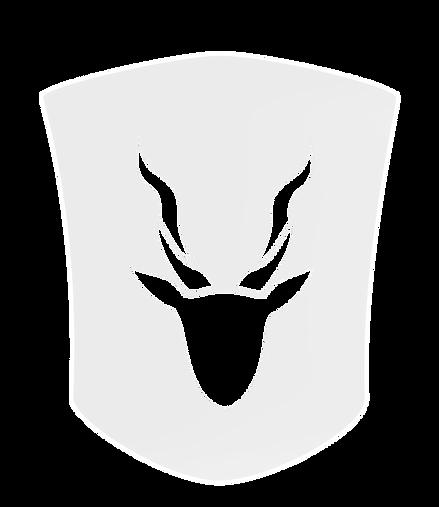 Wappen trans.png