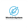 WOS_Logo_Final.png