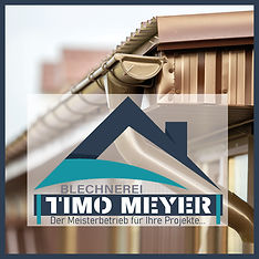 Profilbild MEYER.jpg
