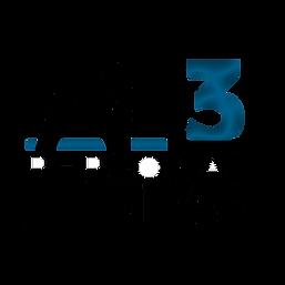 Logo AR3.png