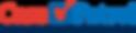 CP-Logo-FullColor-tagline2017outline.png