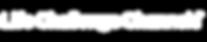 LifeChallengesChannel-ko.png