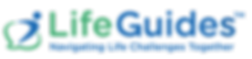 LifeGuides_Logo_Small.png
