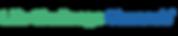 LifeChallengesChannel.png