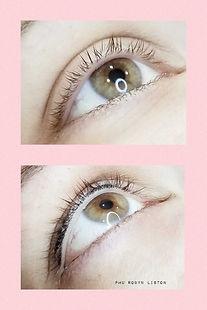 Eyeliner Tracy P.jpg