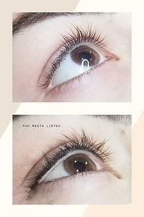 Eyeliner Ashley.jpg