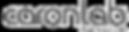 caronlab-logo.png