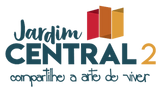 Logo JC2.png