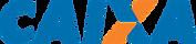 caixa-logo-4JPG.png