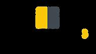 logomarca_jp3.png