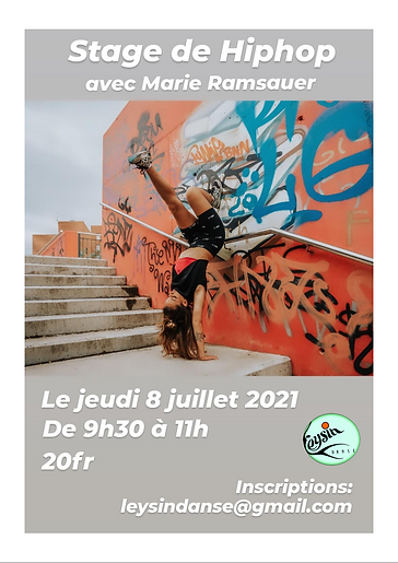 STAGE HH MARIE 2021 PHOTO.png