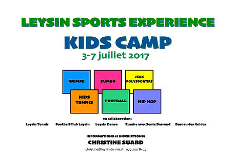 LEYSIN SPORTS EXPERIENCE KIDS   CAMP.jpg