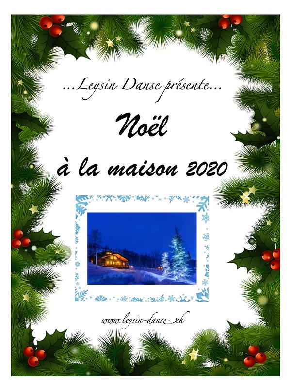NOEL A LA MAISON 2020.png