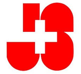 Jugend-Sport-Logo_edited.jpg