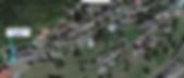 Screen Shot 2019-08-28 at 22.53.06.png