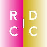 RIDCC_Socials_2021_Profile_Picture1-1.jpg
