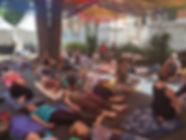 méditation_en_plein_air.jpg