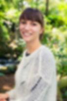 Iliana_lhotte_jardin.jpg