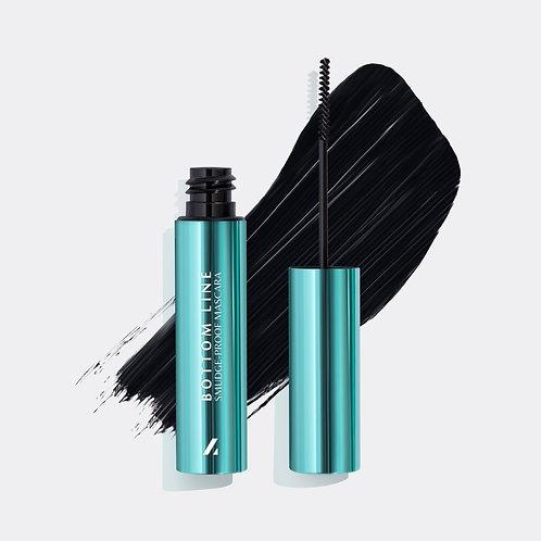 Mascara (Lash Extension Safe)