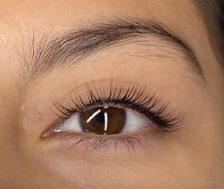 Lash Lift in Tampa