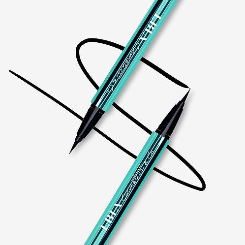 Eyeliner (Lash Extension Safe)