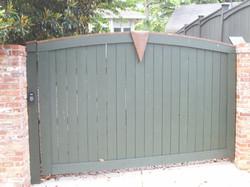 We do Fences too!!