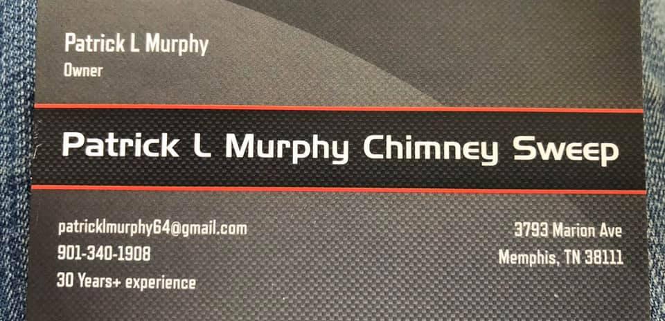 Patrick Murphy, Owner