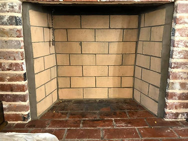 Fireplace Maintenance and Cleaning | Inspection