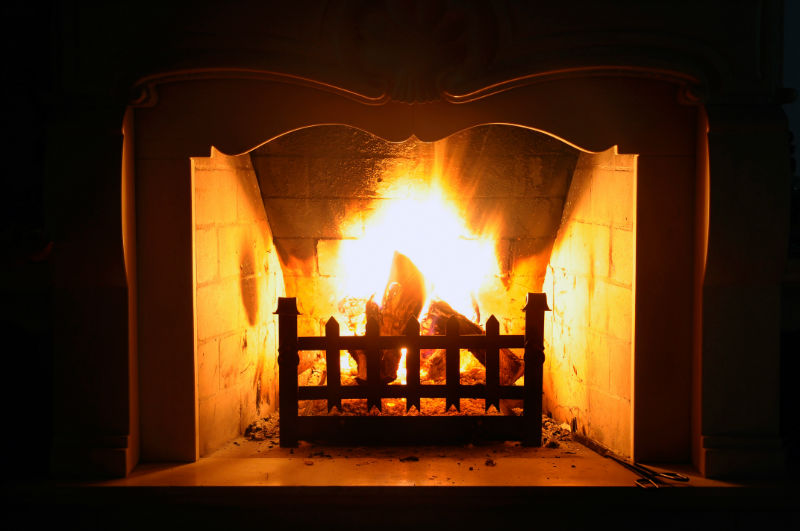 fireplace-troubleshooting-image-poughkeepsie-ny-all-seasons-chimney