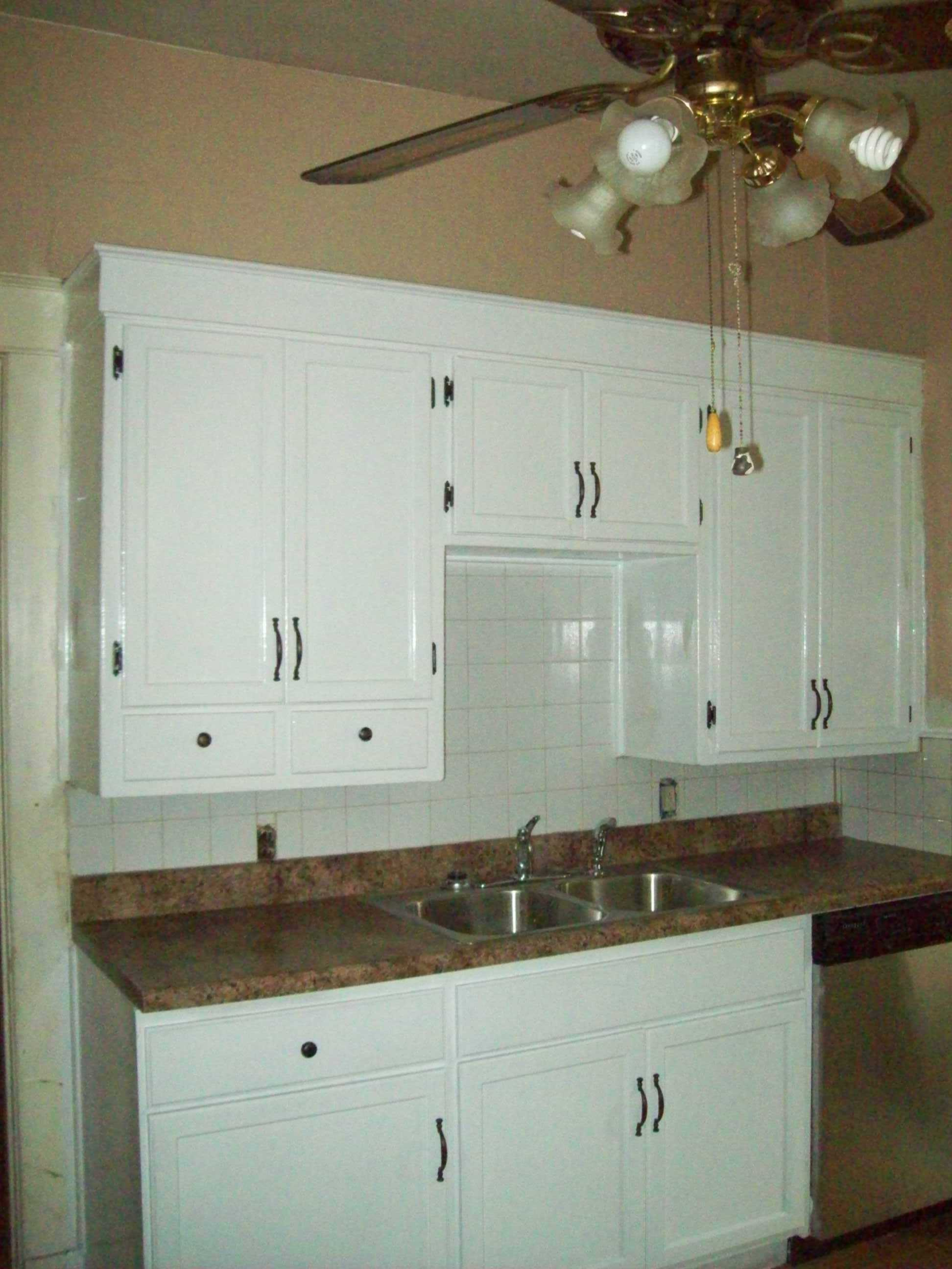 Custom Carpentry in Memphis