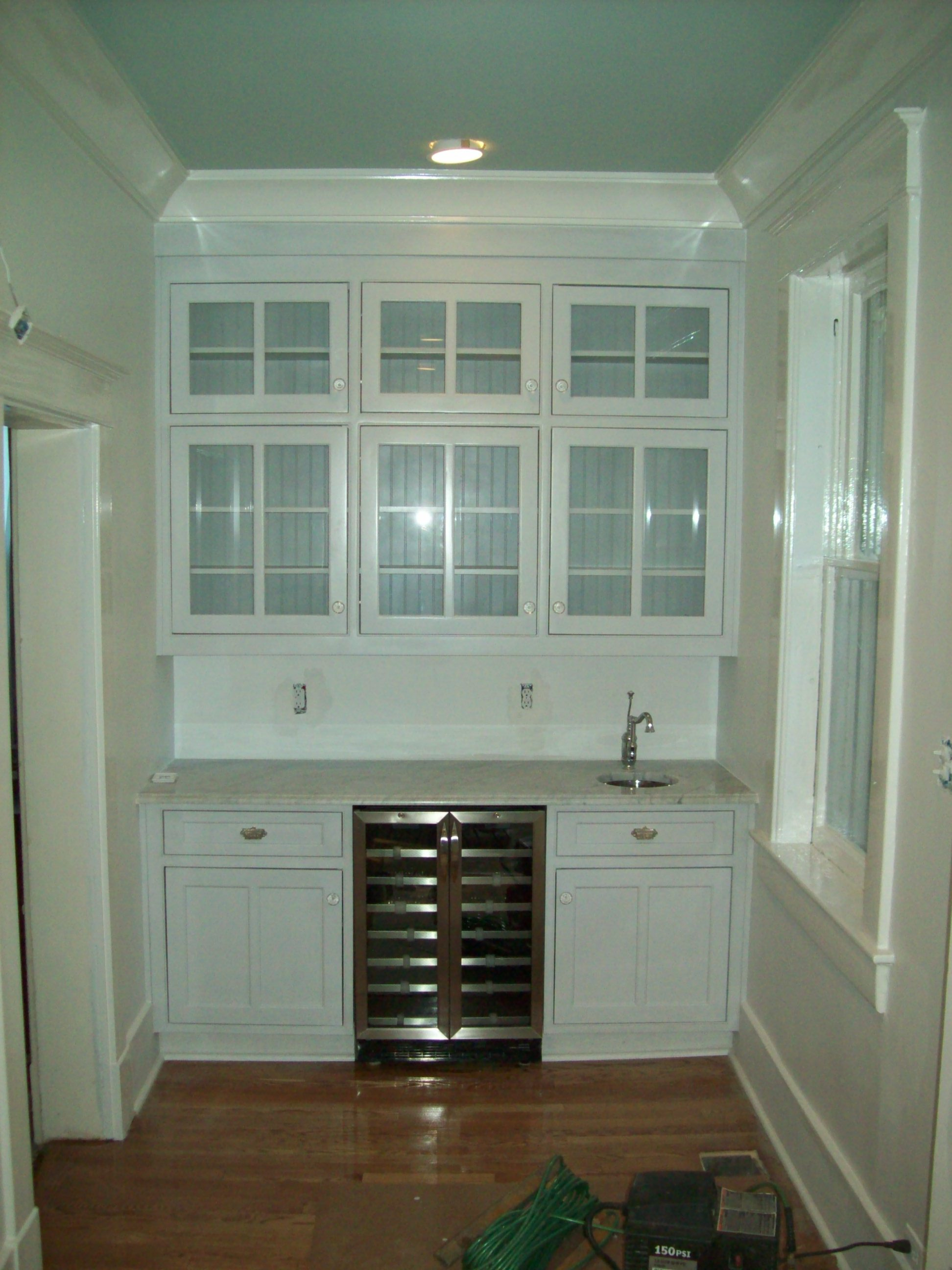 Germantown Kitchen Makeover