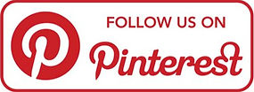 Follow-us-on-Pinterest-formby-home_edite