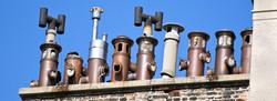 unusual-chimneys