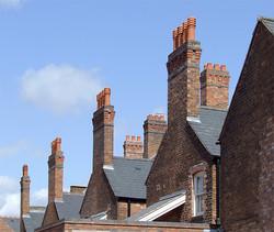 Chimneys_in_London_Place,_Wolverhampton_-_geograph.org.uk_-_1453250
