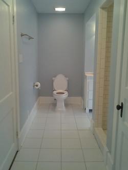 Midtown Restoration Bathroom 4