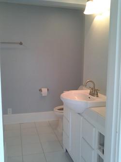 Midtown Restoration Bathroom 3