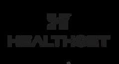 healthset.png