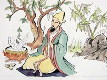 www.drinkpreneur.com-empereur-shen-nong-