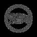 Septiembre-2020-Iconos56%20por%20ciento_